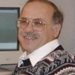 John Frochio