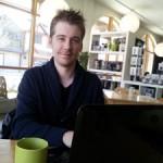 Nathan_Hystad